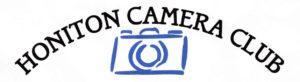 Honiton Camera Club